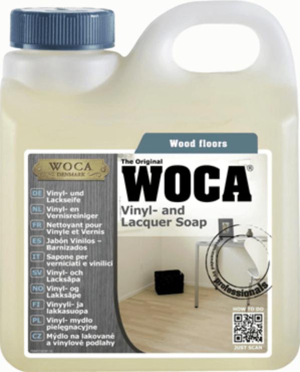 lacquer-soap