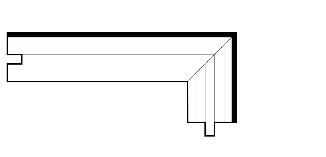 stair-nosing_smaller