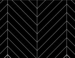 chevron-black_boxed-copy-2