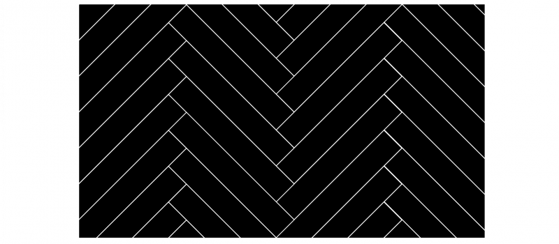 herringbone-black_box
